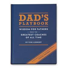dads playbook