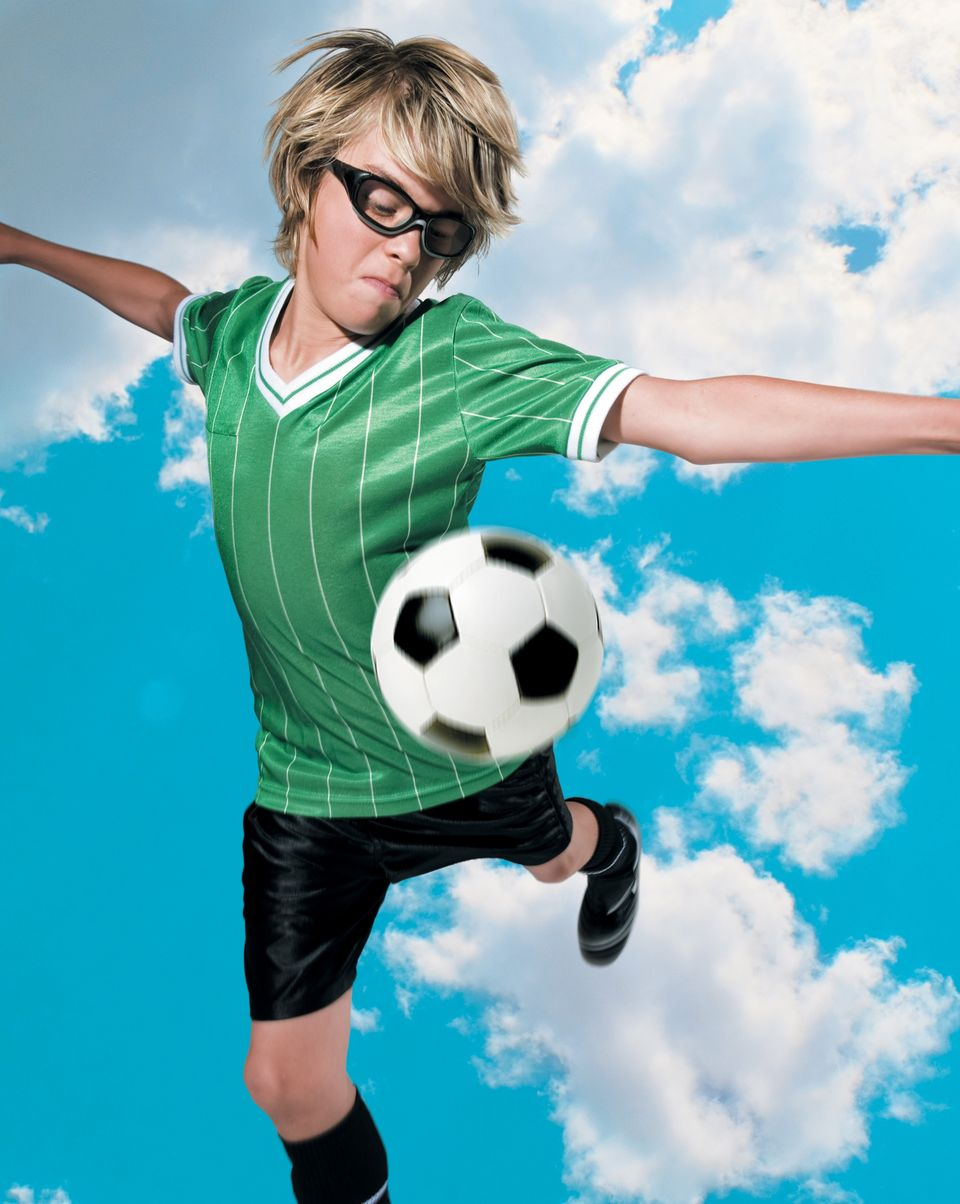 1c971c850c80b Protective Eyewear for Young Athletes - Active Family Magazine