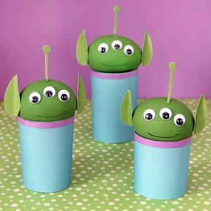 alien-eggs-craft-