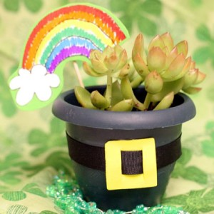 st-patricks-planter-craft-photo-