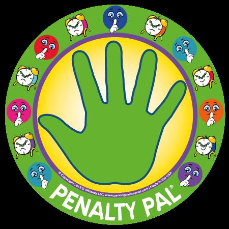 PENPAL_GreenMulti