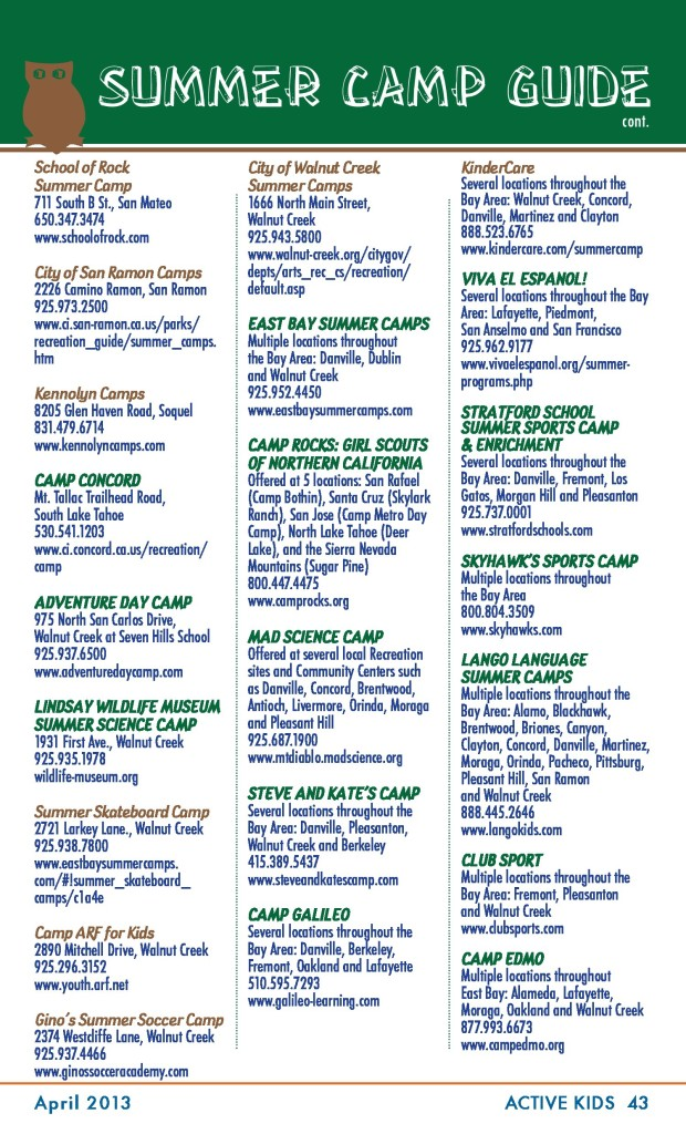 AK MAY 2013 CAMP GUIDE REVISED-page-4
