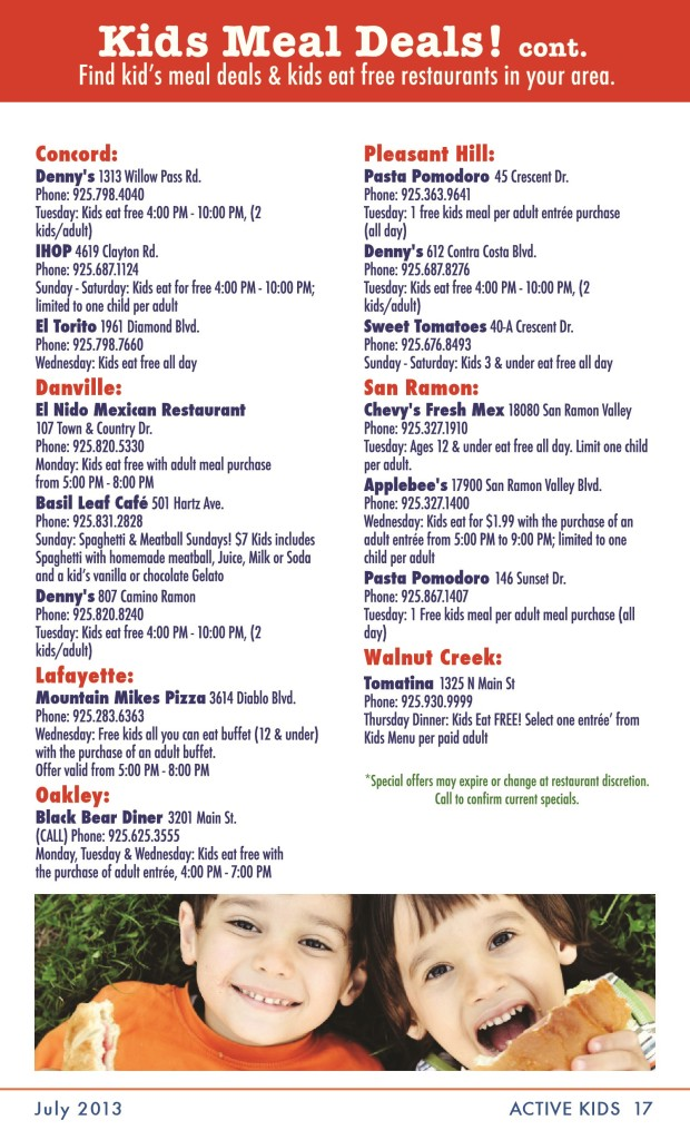 AK_072013_VFMealDeal-page-2