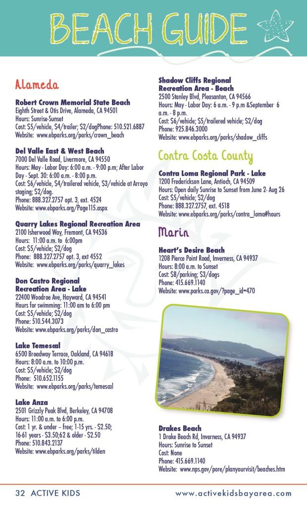 AK_082013_VF_BEACH GUIDE-PAGE 1