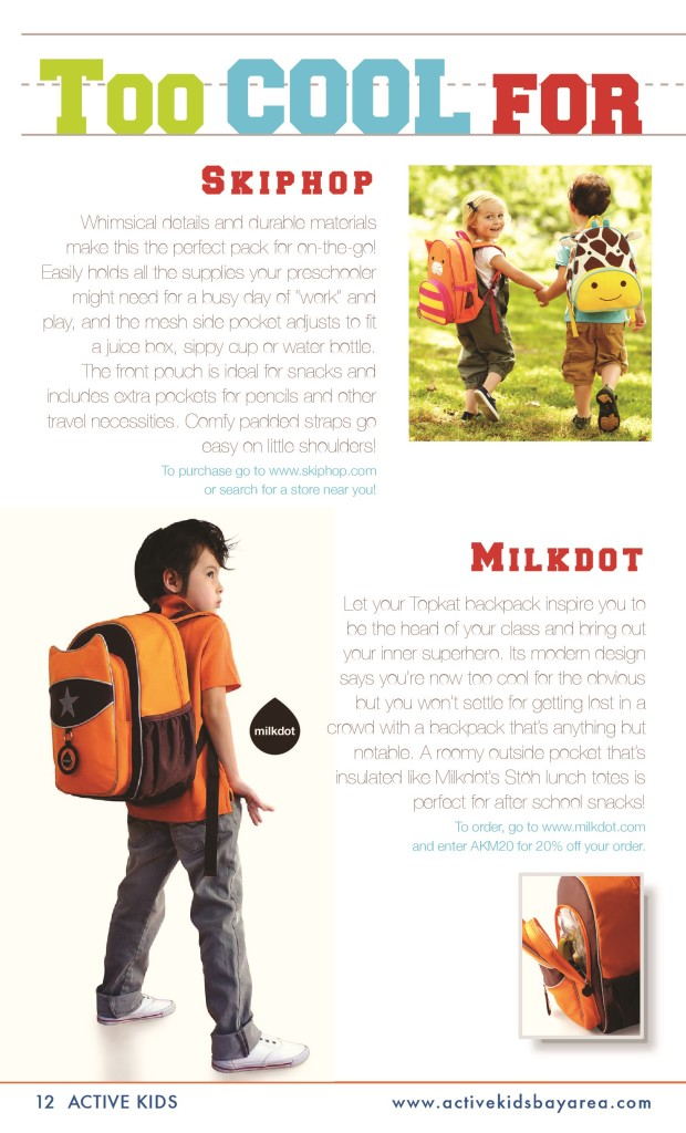 BACKPACK_AK_092013-page-1