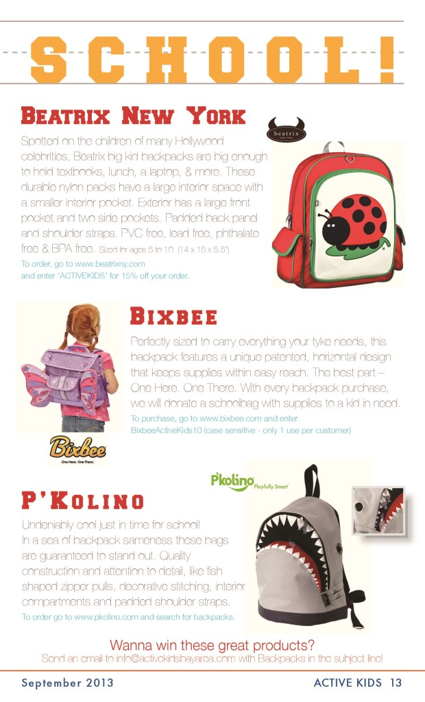 BACKPACK_AK_092013-page-2