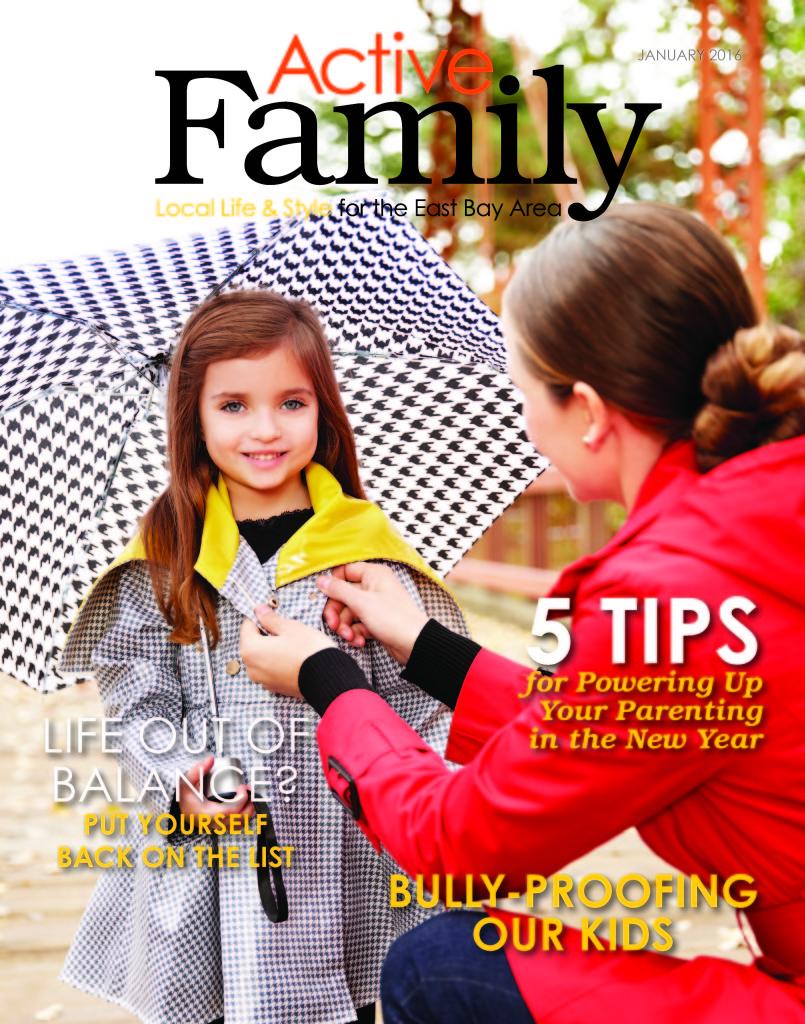 AF_0116_vF_cover