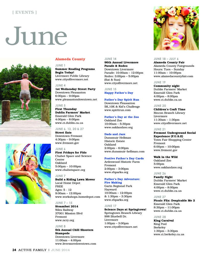 June Calendar (1)