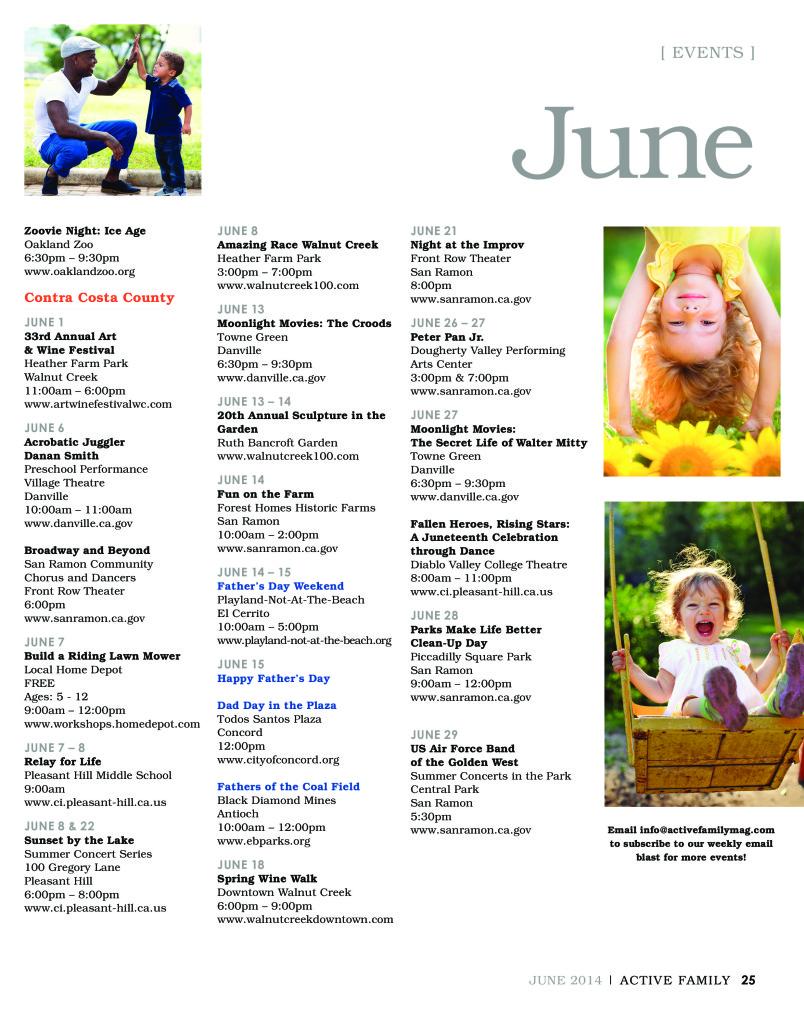June Calendar (2)