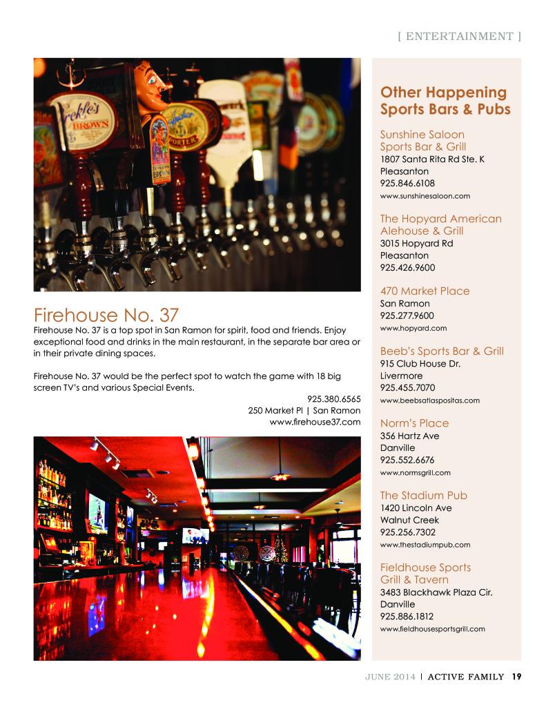 Pubs (2)