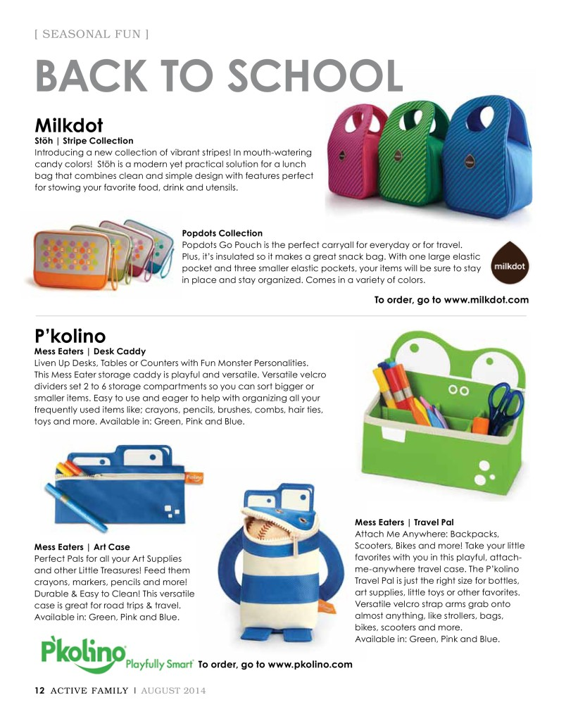 Back to School Backpack (1)
