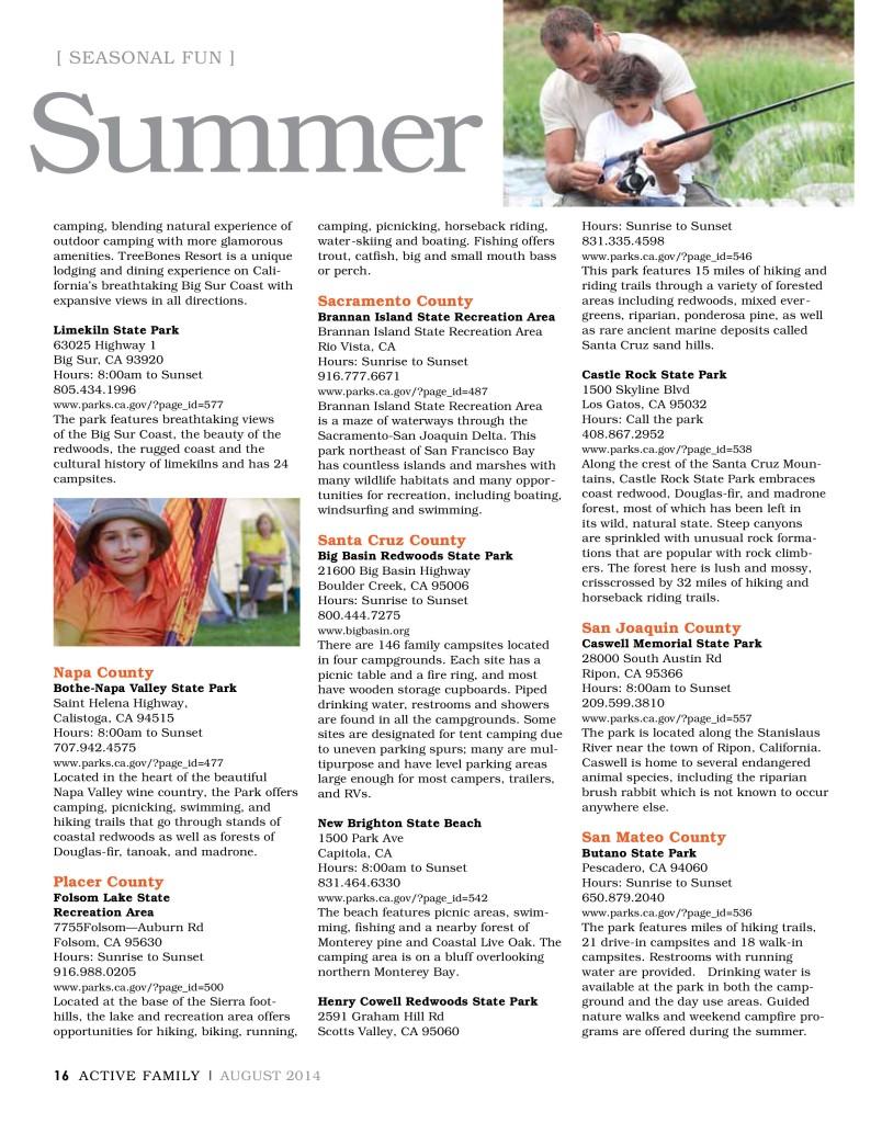 Summer Camping (3)