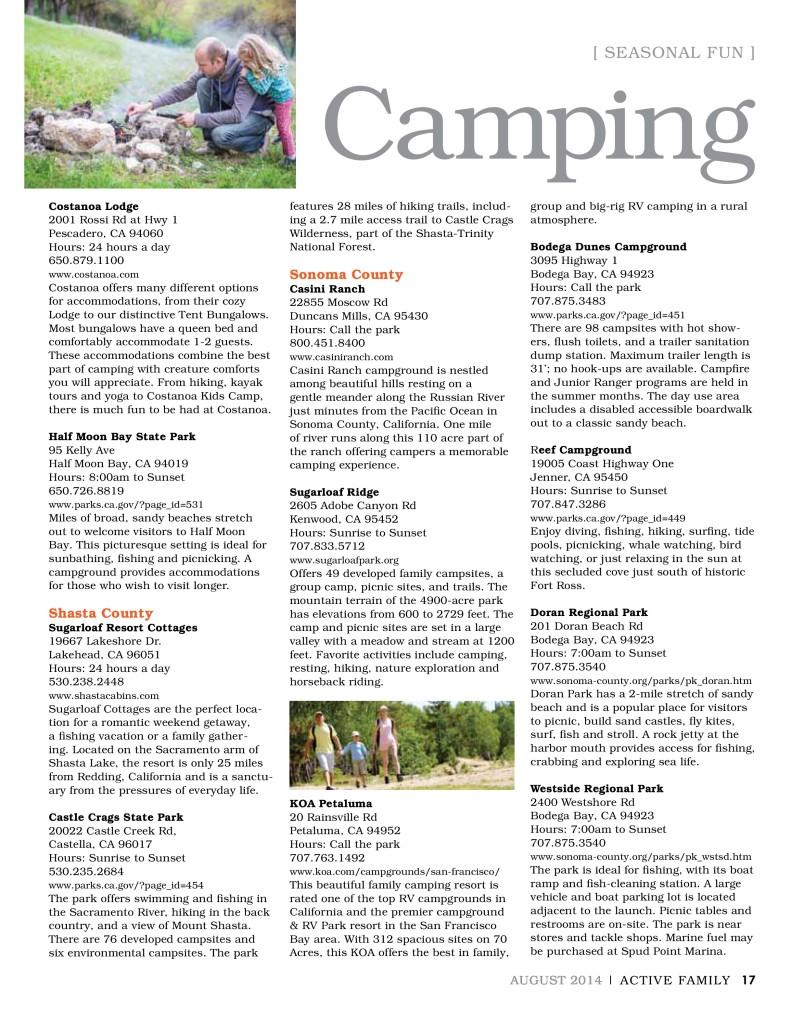 Summer Camping (4)