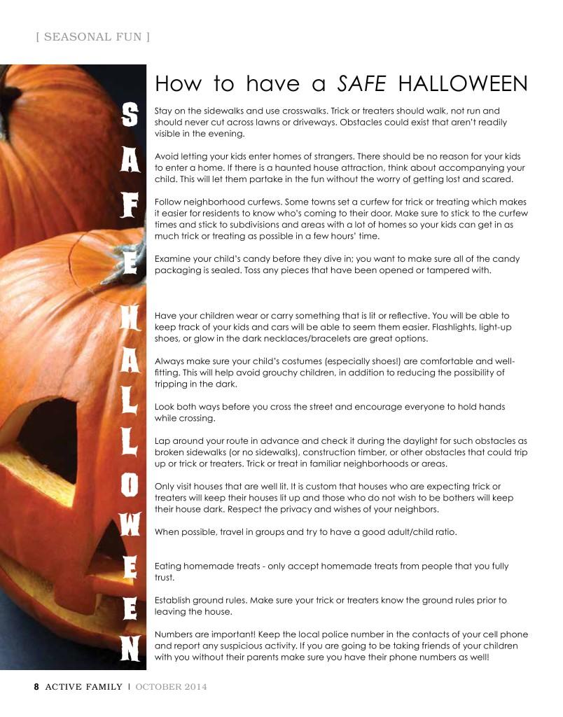 AF_1014_SAFE_HALOWEEN-page-0