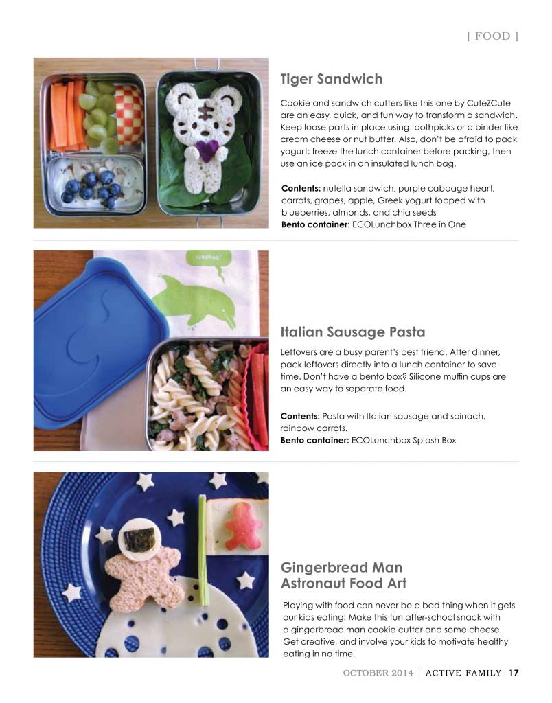 Lunchbox (2)