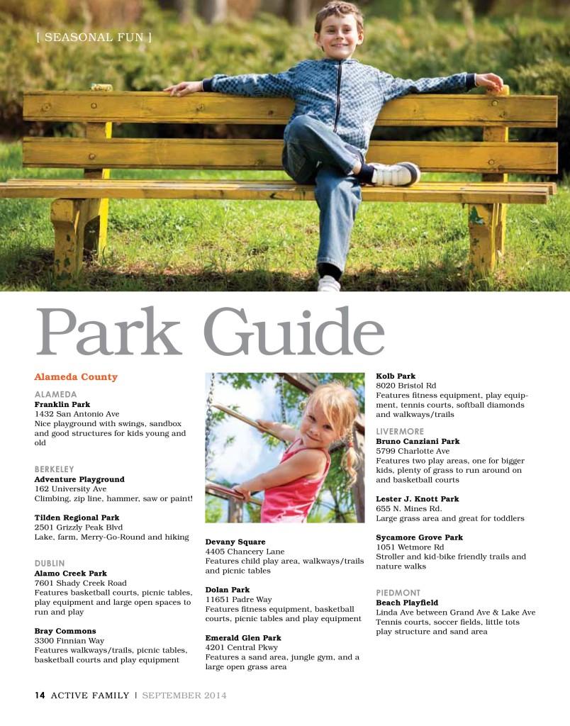 Park Guide (1)