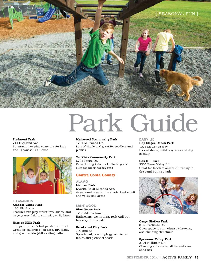 Park Guide (2)