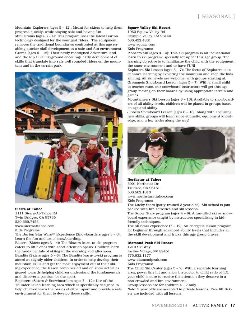 AF_11_14_SKI-page-2