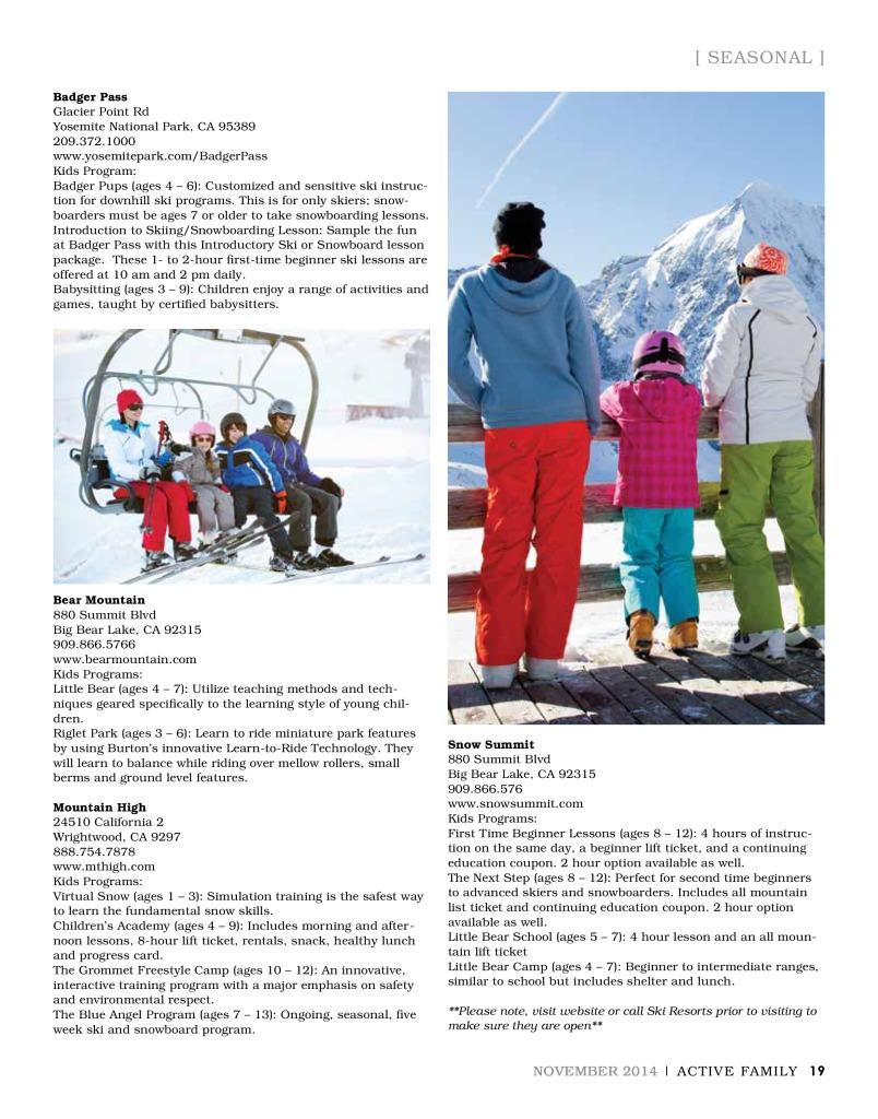AF_11_14_SKI-page-4