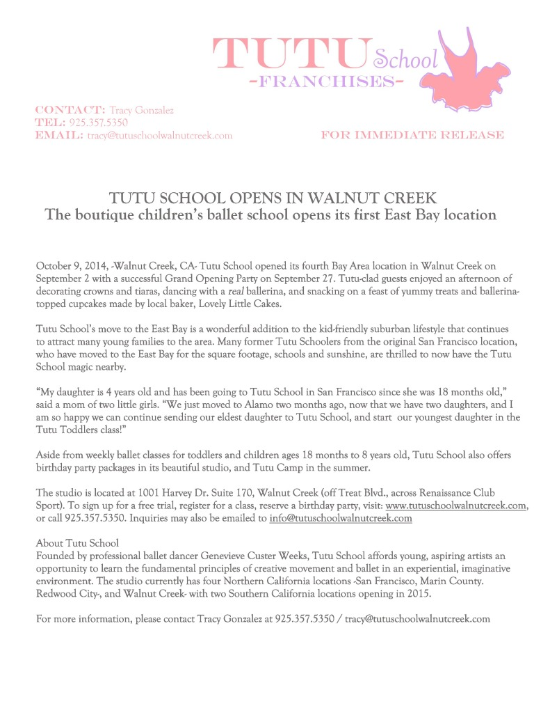 Tutu School WC Press Release-page-0
