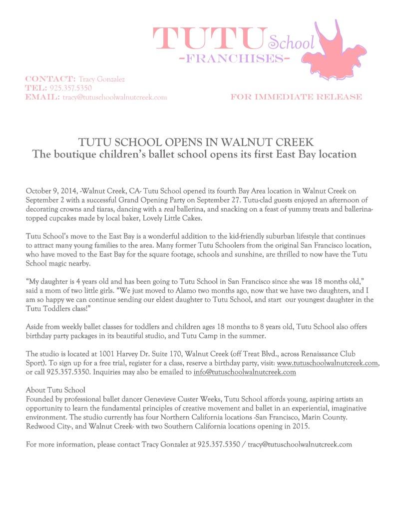 Tutu School WC Press Release-page-0