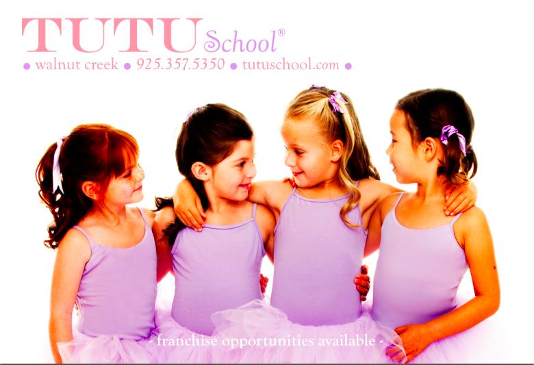 Tutu School