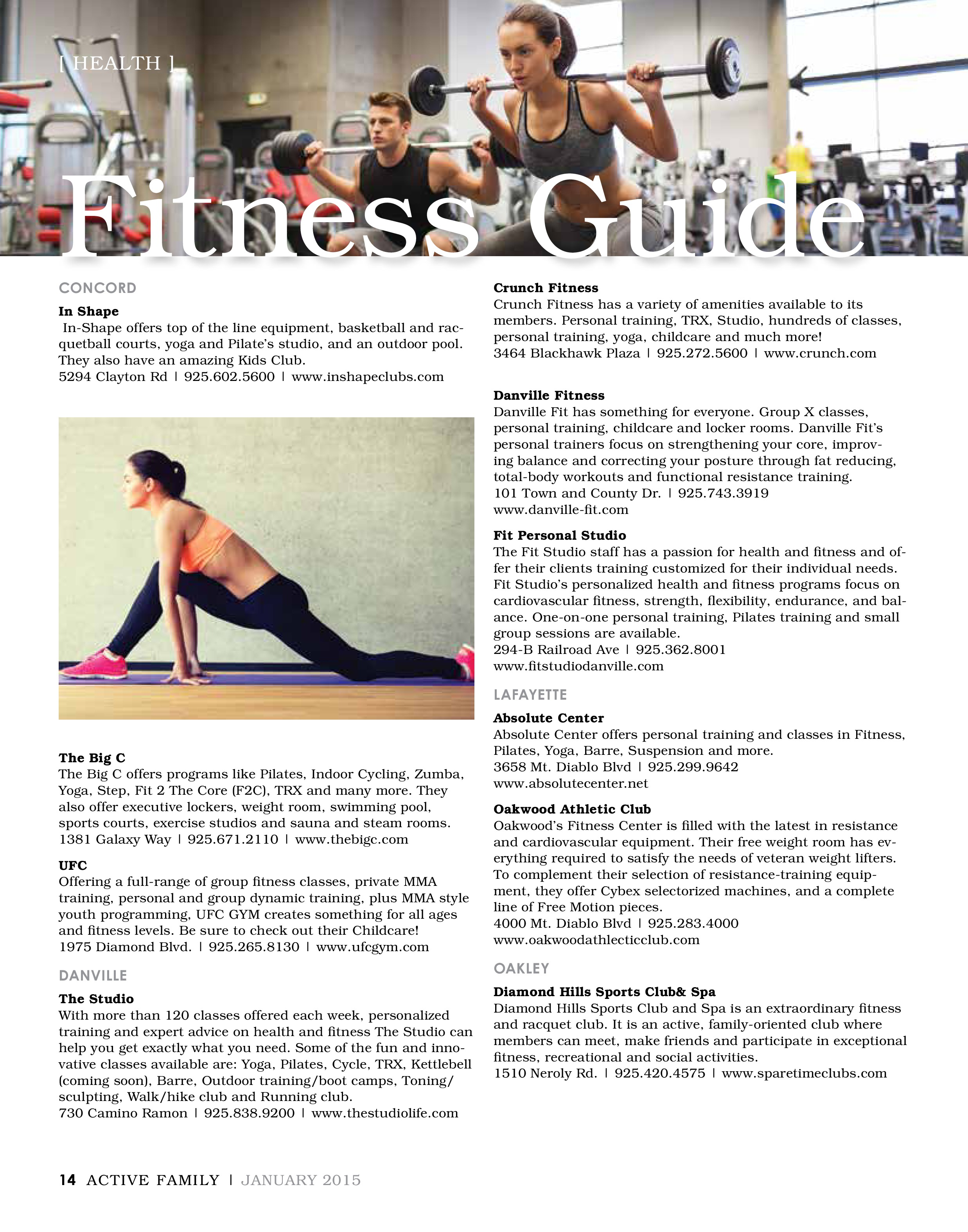 Fitness Guide (3)