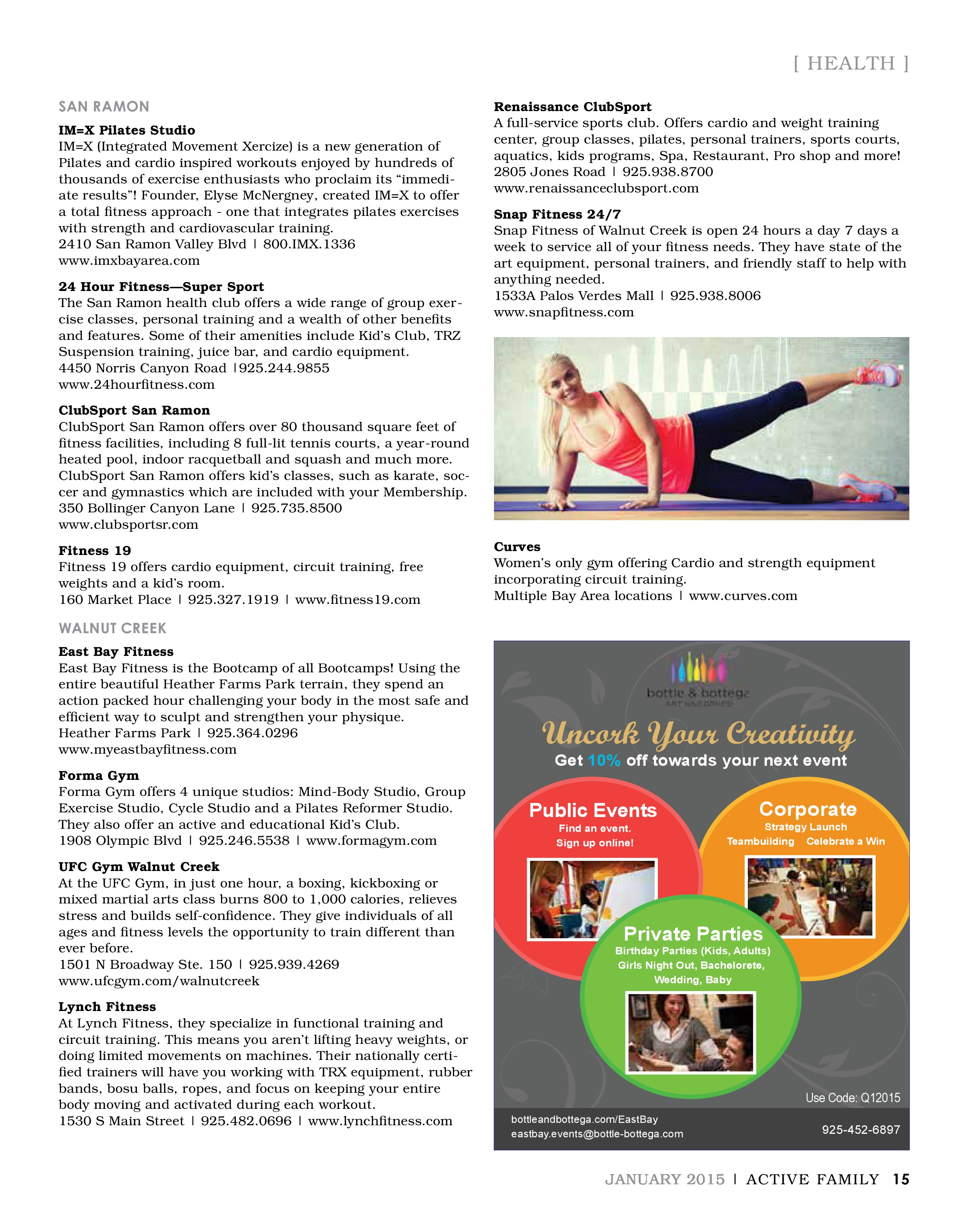 Fitness Guide (4)