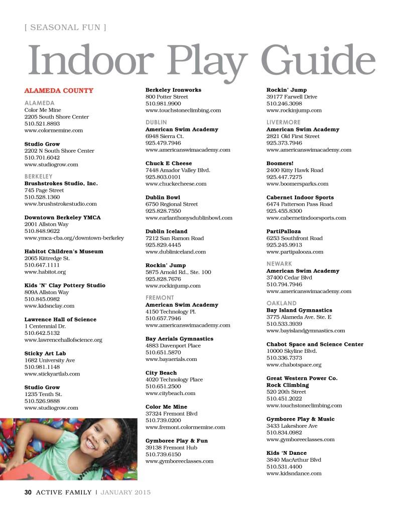 Indoor Play Guide (1)