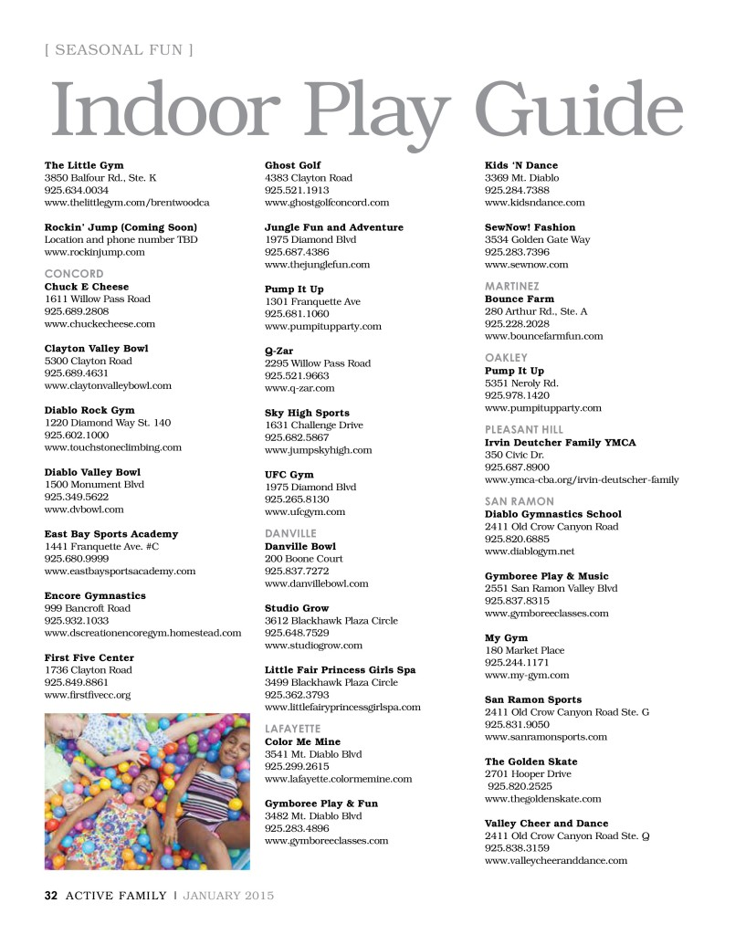 Indoor Play Guide (3)