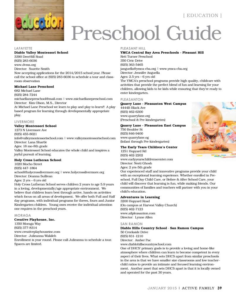 Preschool Guide (2)