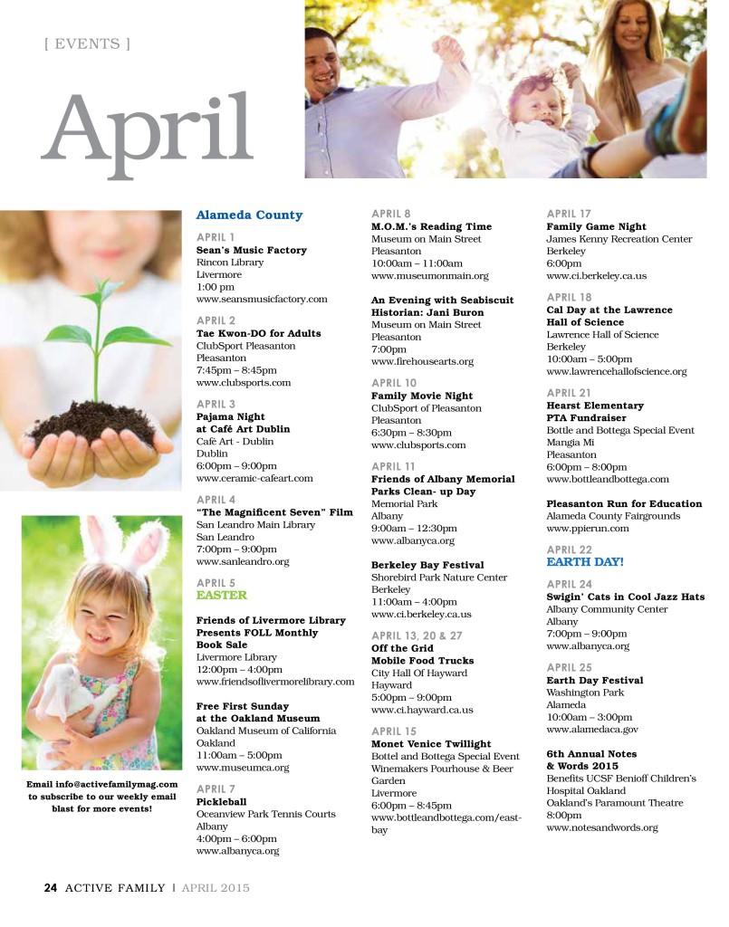 April 2015 Calendar (1)