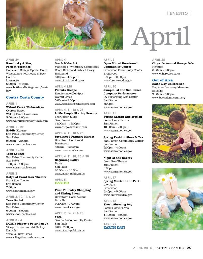 April 2015 Calendar (2)