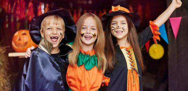 kids-healthy-halloween-727x404