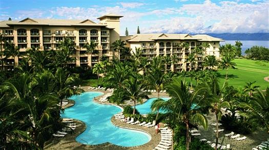 The Ritz Carlton Palm Beach Reviews