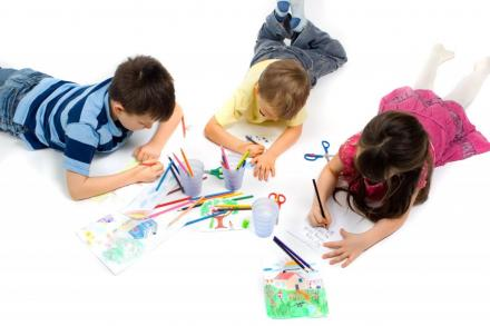 - Kids-coloring-for-blog - Active Family Magazine