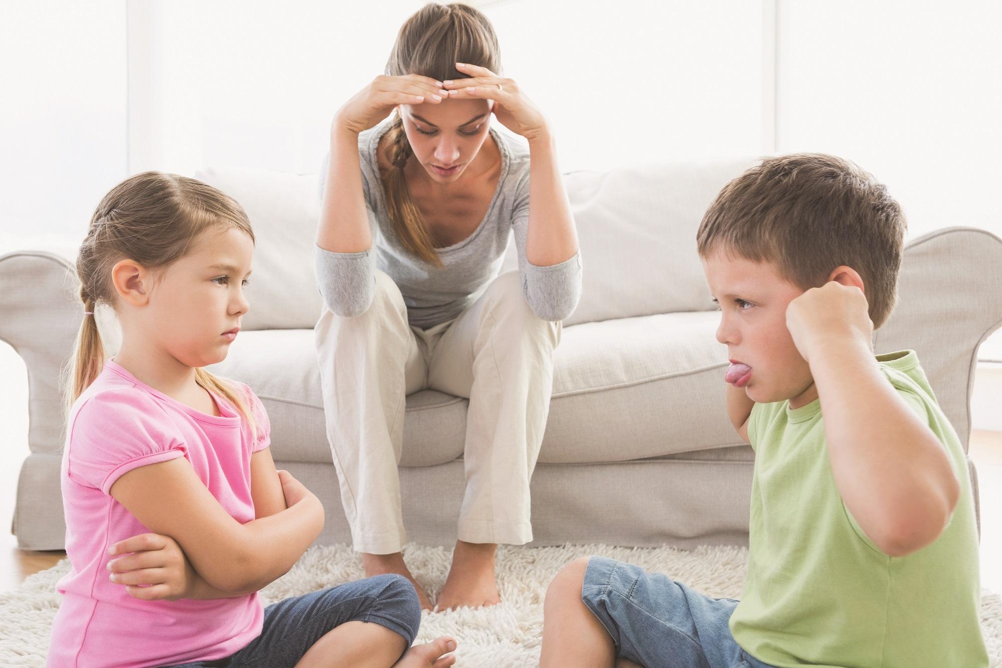 """Képtalálat a következőre: """"angry parent child"""""""